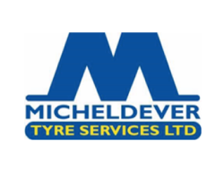 Micheldever Tyre Services Ltd integrate with TyreTec