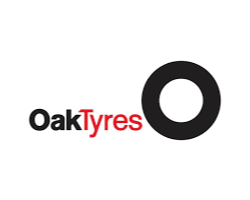 Oak Tyres integrate with TyreTec