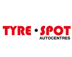 Tyrespot integrate with TyreTec