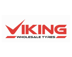 Viking Tyres integrate with TyreTec